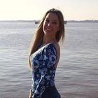 Jaqueline Rodrigues (Estudante de Odontologia)