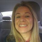 Dra. Jadna Regina Cabral (Cirurgiã-Dentista)