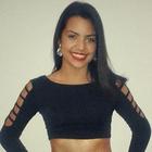 Janaina Dias (Estudante de Odontologia)