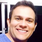 Dr. Pedro Acioly (Cirurgião-Dentista)