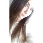 Georgia Tawily (Estudante de Odontologia)
