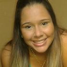 Isabelle Aguiar Prado (Estudante de Odontologia)