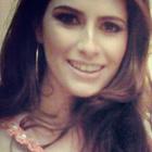 Cecília Campos Laner (Estudante de Odontologia)
