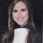 Dra. Jessica Noronha (Cirurgiã-Dentista)