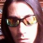 Luciano Trautt Marcos (Estudante de Odontologia)