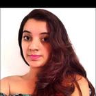 Elizandra Aires (Estudante de Odontologia)