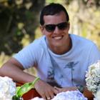 Elias Fernandes Leite Belchior (Estudante de Odontologia)