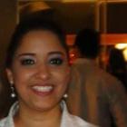 Dra. Nayanne Siqueira (Cirurgiã-Dentista)