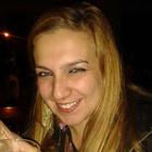 Dra. Vanessa Marchi (Cirurgiã-Dentista)