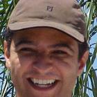 Dr. Joao Helder Ferreira Aguiar (Cirurgião-Dentista)