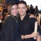 Marlucio Prates Santos (Estudante de Odontologia)