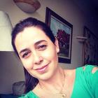 Dra. Cintia Ronchi Lemos (Cirurgiã-Dentista)