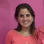 Dra. Alana França (Cirurgiã-Dentista)
