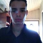 Bruno Martins (Estudante de Odontologia)