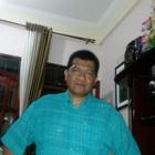 Dr. Wilbert Fernandez Suzuki (Cirurgião-Dentista)