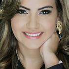 Luanne Cardoso Balbi (Estudante de Odontologia)