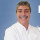 Dr. Michel Farhat Junior (Cirurgião-Dentista)