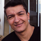 Hugo Almeida (Estudante de Odontologia)