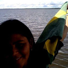Lucinete Alves Souza (Estudante de Odontologia)