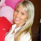 Dra. Carolina Pires Rezende (Cirurgiã-Dentista)