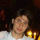 Marcello Ricardo (Estudante de Odontologia)
