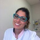 Dra. Cinthia Leão Ferraz (Cirurgiã-Dentista)
