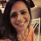 Priscila Moraes Quaio (Estudante de Odontologia)