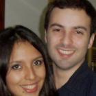 Dr. Jorge Fernando Ferri Cury (Cirurgião-Dentista)