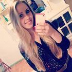 Bruna Favero (Estudante de Odontologia)