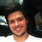 Guilherme Schuldt (Estudante de Odontologia)