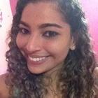 Dalilla Duarte (Estudante de Odontologia)