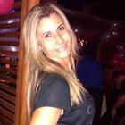 Dra. Simone Suely Moura Monnteiro (Cirurgiã-Dentista)