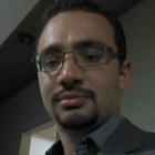 Bruno da Silva Santos (Estudante de Odontologia)