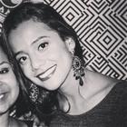 Ana Luíza Assis (Estudante de Odontologia)