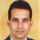 Dr. Marcelo Gonçalves (Cirurgião-Dentista)