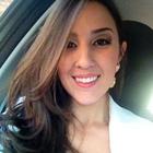 Dra. Giovana Oliveira (Cirurgiã-Dentista)