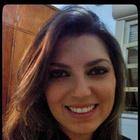 Dra. Paula Costa Nunes (Cirurgiã-Dentista)