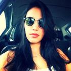Pamela Lomanto (Estudante de Odontologia)