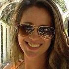 Dra. Polliana Costa (Cirurgiã-Dentista)