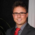 Dr. Adriano Campos Filho (Cirurgião-Dentista)