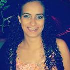 Bruna Lorrany Rodrigues da Silva (Estudante de Odontologia)