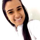 Maria Ramires Barbosa de Lima (Estudante de Odontologia)