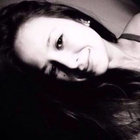 Miriele Amorim (Estudante de Odontologia)