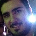 Glauco Lima (Estudante de Odontologia)