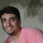 Felipe Cabral (Estudante de Odontologia)