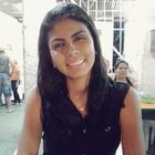 Mayra Andreu (Estudante de Odontologia)