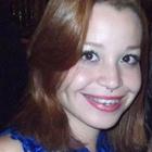 Amanda Pinheiro (Estudante de Odontologia)