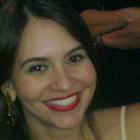 Dra. Lílea Marianne (Cirurgiã-Dentista)