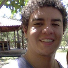 Caio Barroso (Estudante de Odontologia)