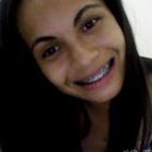 Natália Mello (Estudante de Odontologia)